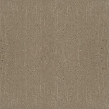 Керамогранит Gracia Ceramica Garden Rose Brown 02 45x45 матовый