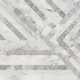 Inverno White 02