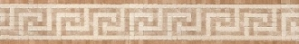 Itaka beige border 01 2