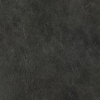 Lauretta Black PG 02