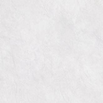 Lauretta White PG 01