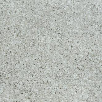 Marmette Grey 01