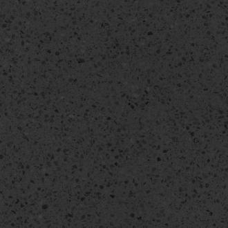 Molle Black PG 01