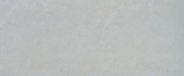 Плитка Gracia Ceramica Orion Beige 01 25x60 матовая