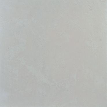 Керамогранит Gracia Ceramica Orion Beige 01 45x45 матовый