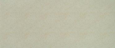 Плитка Gracia Ceramica Orion Beige 02 25x60 матовая