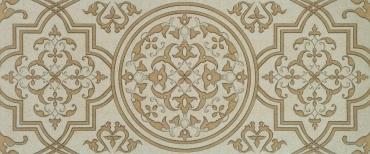 Плитка Gracia Ceramica Orion Beige 03 25x60 матовая