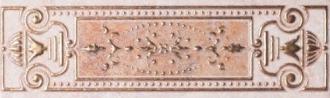 Palermo Beige 01