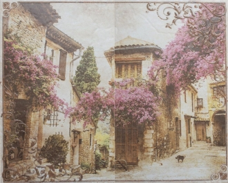 Palermo Beige 02