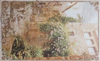 Palermo Beige Dec. 04