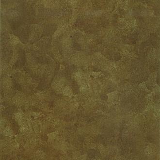 Patchwork Brown 02