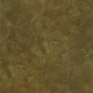 Керамогранит Gracia Ceramica Patchwork Brown 02 45x45 матовый