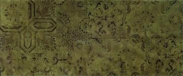 Плитка Gracia Ceramica Patchwork Brown 03 25x60 матовая