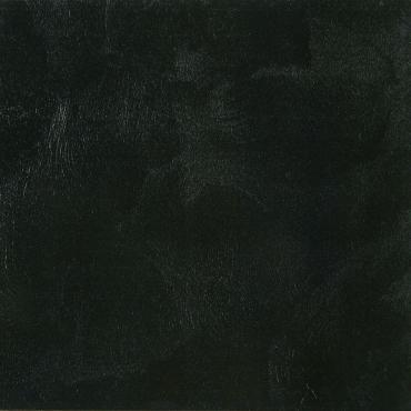 Керамогранит Gracia Ceramica Prime Black Pg 02 45x45 матовый