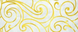 Prime White Decor 01