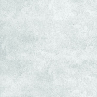 Prime White Pg 01