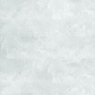 Керамогранит Gracia Ceramica Prime White Pg 01 45x45 матовый