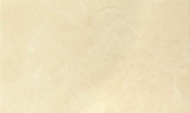 Плитка Gracia Ceramica Ravenna Beige 01 30x50 глянцевая
