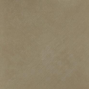 Керамогранит Gracia Ceramica Ricamo Beige 02 60x60 матовый