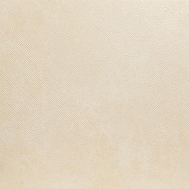 Керамогранит Gracia Ceramica Ricamo Beige Light 01 60x60 матовый