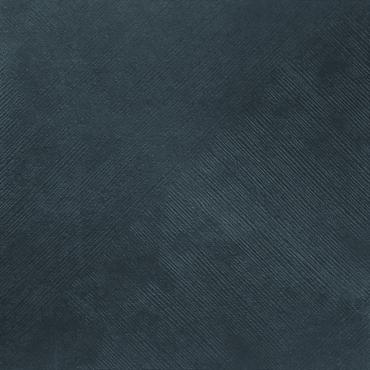 Керамогранит Gracia Ceramica Ricamo Grey 02 60x60 матовый
