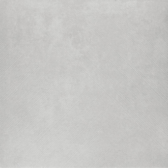 Ricamo Grey Light 01