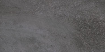Керамогранит Gracia Ceramica Richmond Grey 02 30x60 матовый