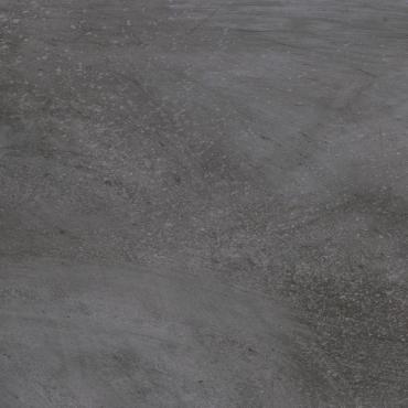 Керамогранит Gracia Ceramica Richmond Grey 02 60x60 матовый