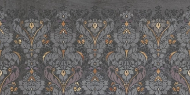 Керамогранит Gracia Ceramica Richmond Grey 04 30x60 матовый