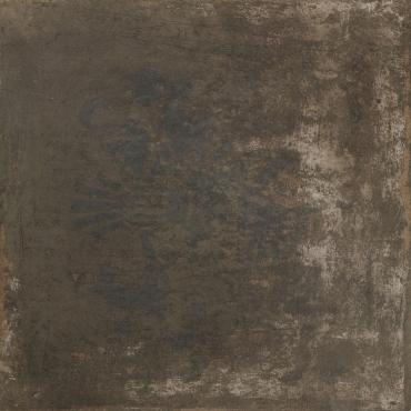 Керамогранит Gracia Ceramica Rivoli Brown 02 60x60 матовый