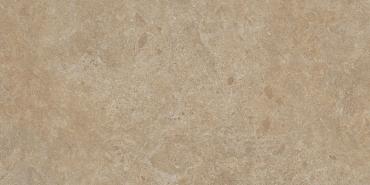 Керамогранит Gracia Ceramica Scala Beige 01 30x60 матовый
