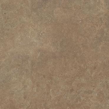 Керамогранит Gracia Ceramica Scala Beige 01 60x60 матовый