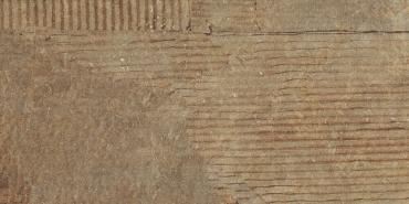 Керамогранит Gracia Ceramica Scala Beige 02 30x60 матовый