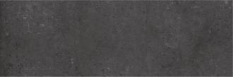 Silvia Black Wall 02
