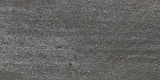 Soffitta Grey 01