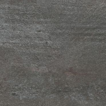 Керамогранит Gracia Ceramica Soffitta Grey 01 60x60 матовый