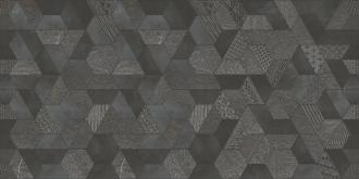 Soffitta Grey 02