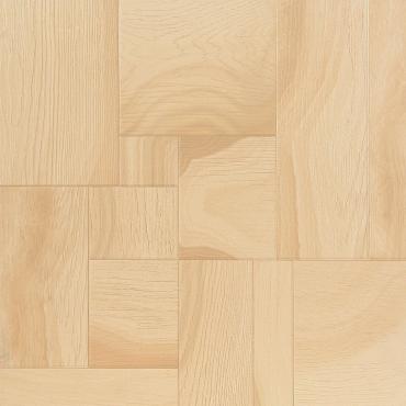 Керамогранит Gracia Ceramica Toledo Beige 01 45x45 матовый