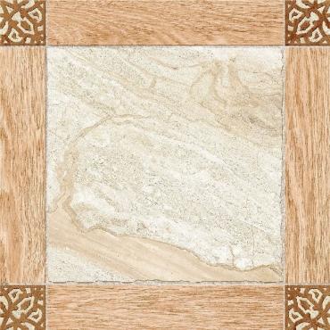 Керамогранит Gracia Ceramica Tuluza Light 01 45x45 матовый