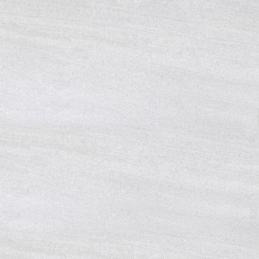 Керамогранит Gracia Ceramica Verona Grey 01 60x60 матовый