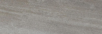 Verona Grey 02