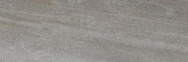 Плитка Gracia Ceramica Verona Grey 02 25x75 матовая