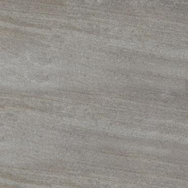 Керамогранит Gracia Ceramica Verona Grey 02 60x60 матовый