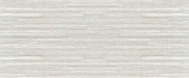 Плитка Gracia Ceramica Voyage Beige Wall 01 25x60 матовая