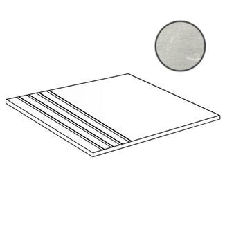 Grad.Pearl Silver CSAGPESI01