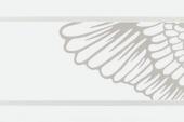 Gran Gala Listello Falcone B Bianco