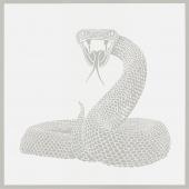 Gran Gala Serpente Bianco