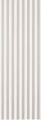 Gran Gala Stripes Bianco