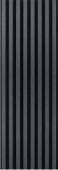 Gran Gala Stripes Nero
