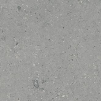 G213-Arkaim Grey Matt.
